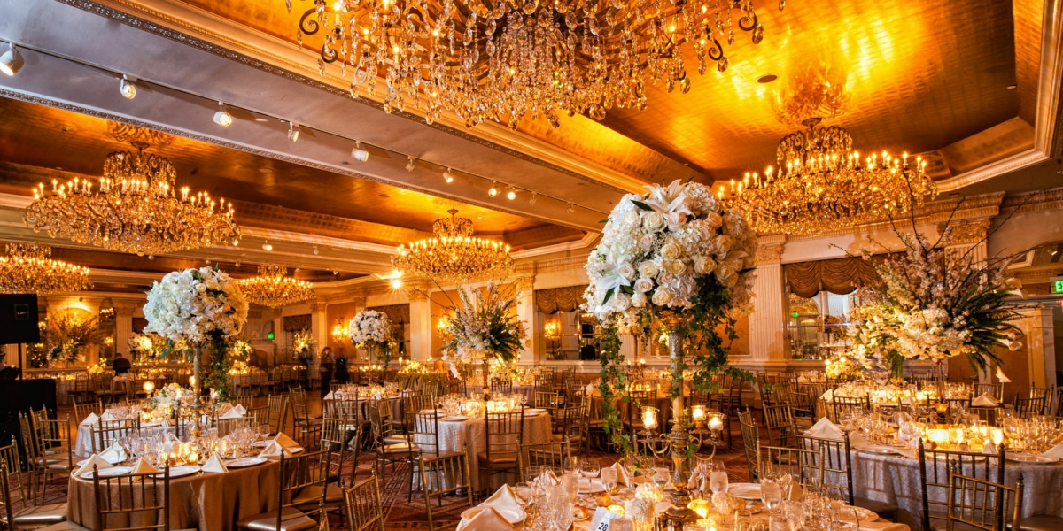 The garden city hotel weddings get prices for wedding for Outdoor wedding venues in ny