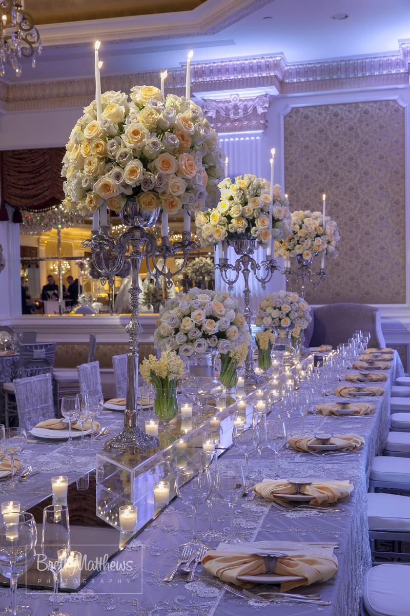 The Garden City Hotel Weddings Get Prices For Wedding