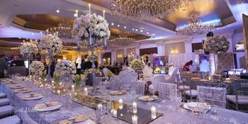 The Garden City Hotel weddings in Garden City NY