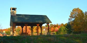 Orchard Hills Park, Geauga Park District weddings in Chesterland OH