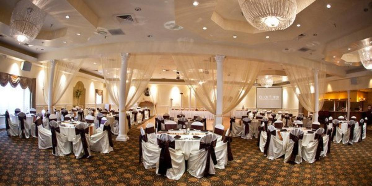 columbus ohio wedding venues awesome