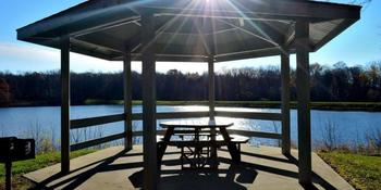 Beartown Lakes Reservation, Geauga Park District weddings in Chagrin Falls OH