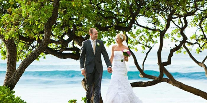 Turtle Bay Resort wedding venue picture 11 of 16 - Photo by: Bianca Photography