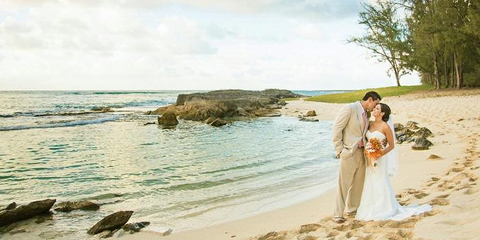 Turtle Bay Resort wedding venue picture 13 of 16 - Photo by: Bianca Photography