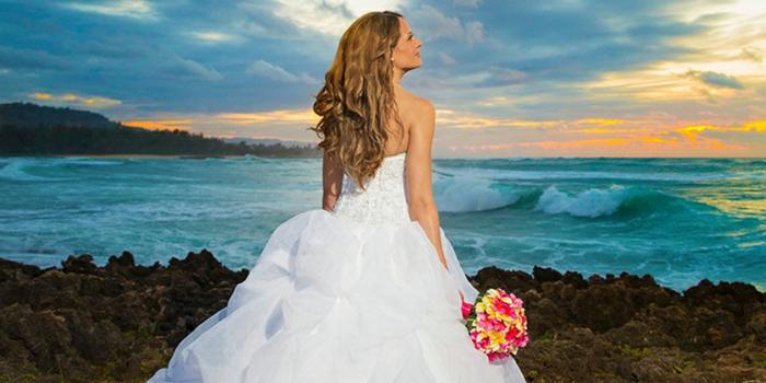 Turtle Bay Resort wedding venue picture 14 of 16 - Photo by: Bianca Photography