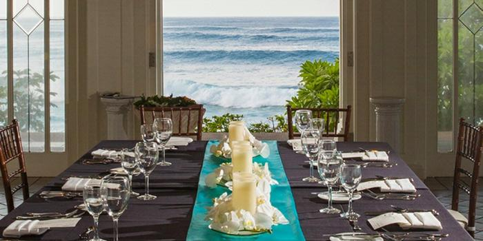 Turtle Bay Resort wedding venue picture 4 of 16 - Photo by: Bianca Photography