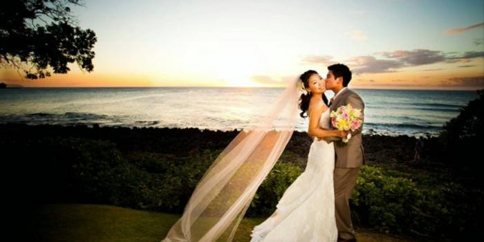 Turtle Bay Resort wedding venue picture 6 of 16 - Photo by: Bianca Photography