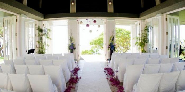 Turtle Bay Resort wedding venue picture 9 of 16 - Photo by: Bianca Photography