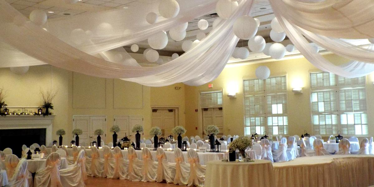 Gainesville Ga Wedding Venues