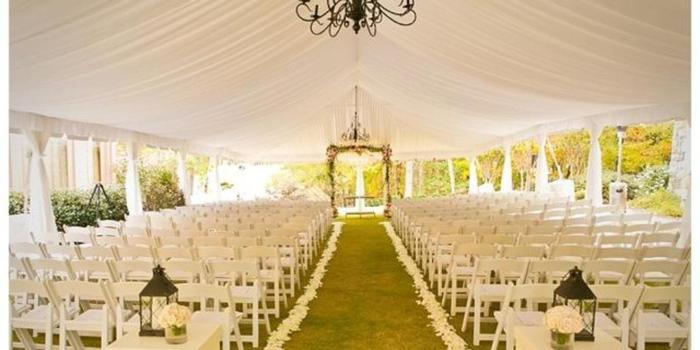 The Country Club of the South wedding venue picture 2 of 8 - Photo by: Taun Henderson Photography