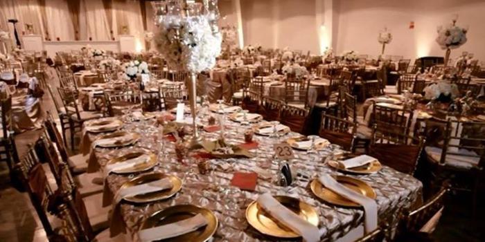 Wedding Reception Halls In Houston Texas : Royal solaris reception hall weddings get prices for wedding venues