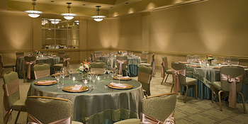 Hyatt Regency Suites Atlanta Northwest weddings in Marietta GA