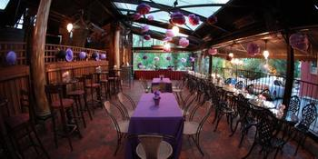 Cafe Intermezzo, Midtown weddings in Atlanta GA