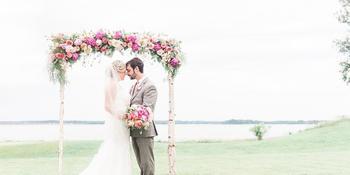 Hyatt Regency Chesapeake Bay Golf Resort, Spa & Marina Weddings in Cambridge MD