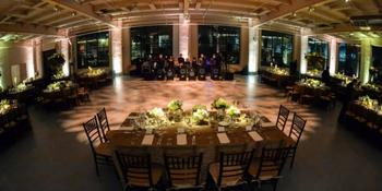 Moulin at Sherman Mills weddings in Philadelphia PA