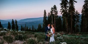 Northstar California Resort - Zephyr Lodge weddings in Truckee CA