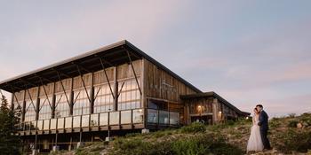 Northstar California Resort - Zephyr Lodge weddings in Truckee CA