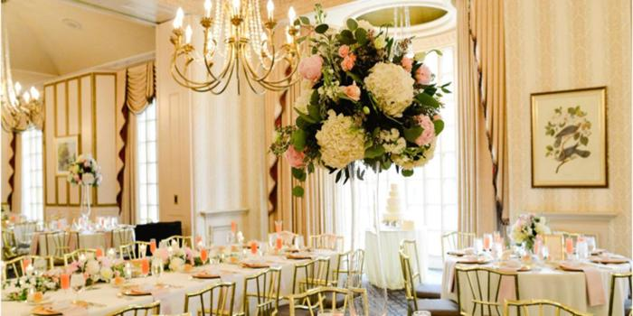 the athletic club of columbus weddings get prices for wedding venues. Black Bedroom Furniture Sets. Home Design Ideas