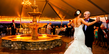 raffaldini vineyards winery weddings in ronda nc