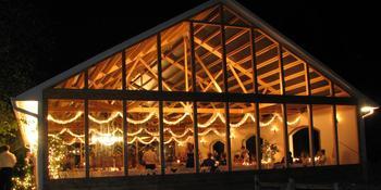 Rosa Lee Manor weddings in Pilot Mountain NC