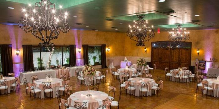 Bella Rose Estate Weddings Get Prices For Wedding Venues