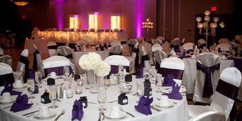 ConCorde Inn weddings in Charter Top of Clinton MI