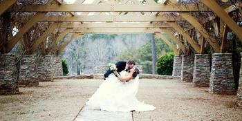 Flat Creek Country Club weddings in Peachtree City GA