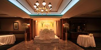The Fairlane Club Weddings in Dearborn MI