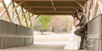 Polo Golf and Country Club Weddings in Cumming GA