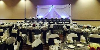 Wyndham Garden Sterling Heights weddings in Sterling Heights MI