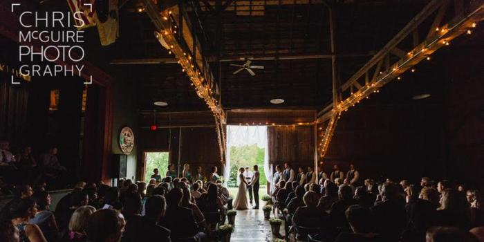 Hayloft Theatre Weddings Get Prices For Wedding Venues In Mi