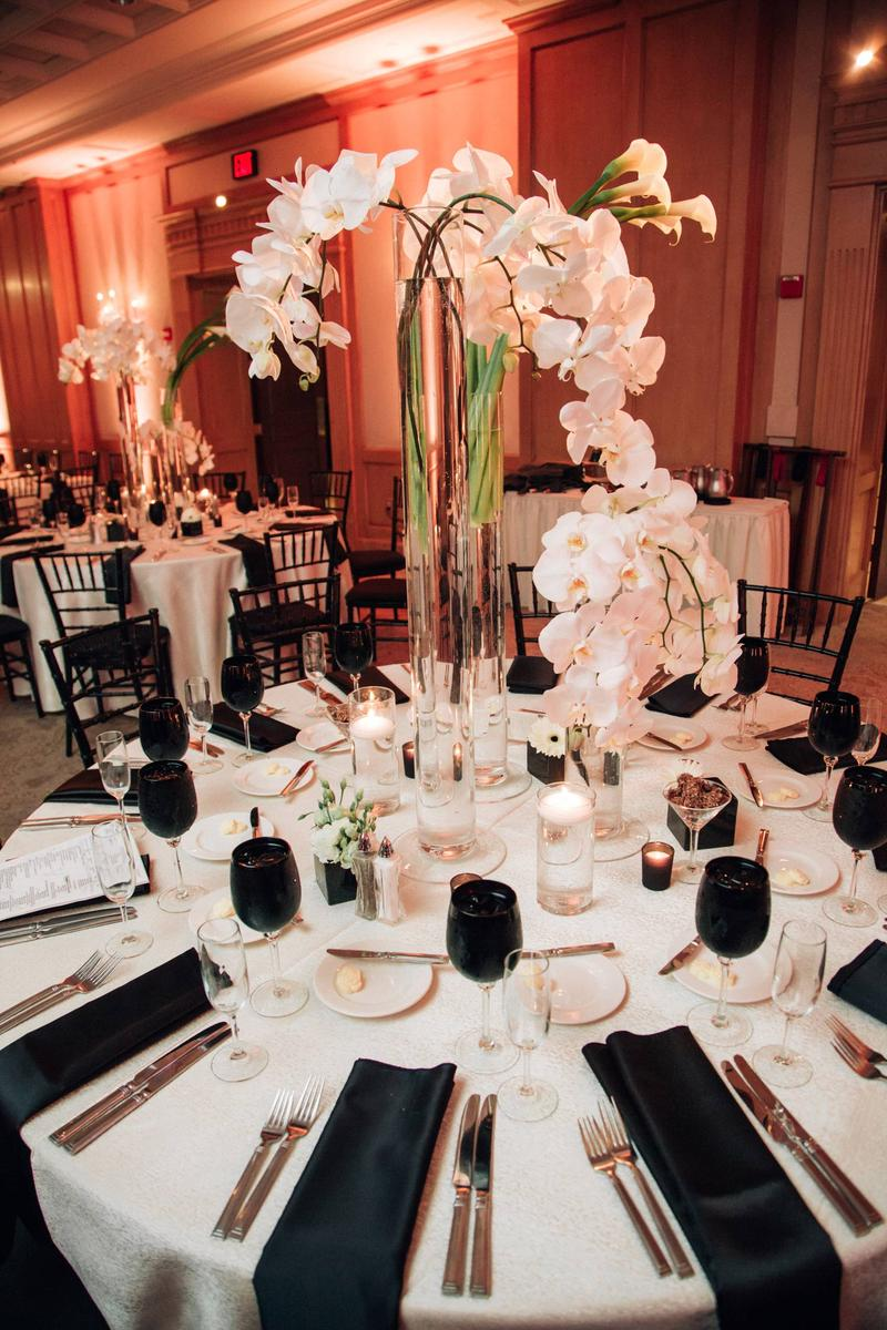 The Townsend Hotel Weddings   Get Prices for Wedding ...