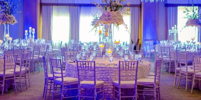 The Townsend Hotel Wedding Venue Picture 5 Of 13 Provided By