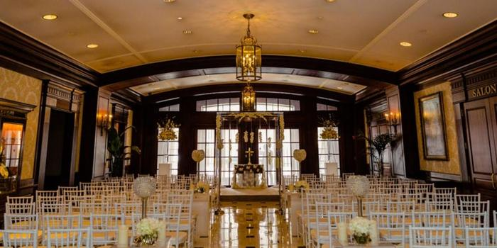 The Townsend Hotel Weddings | Get Prices for Wedding