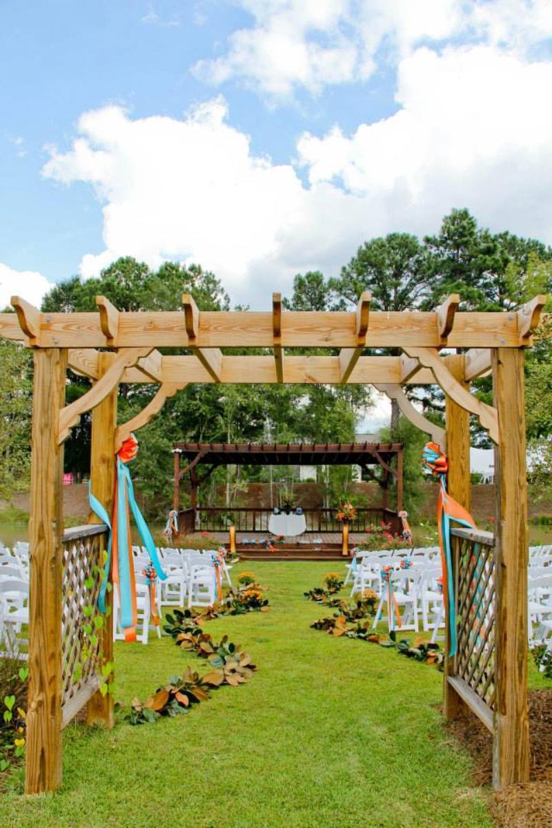Cypress Tx Wedding Venues Ideas 2018
