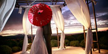 Boulder Ridge Golf Club weddings in San Jose CA