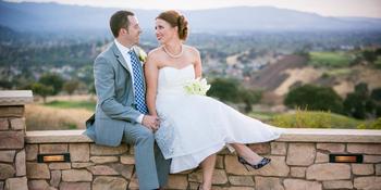 Boulder Ridge by Wedgewood Weddings Weddings in San Jose CA