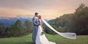 Laurel Ridge Country Club & Event Center weddings in Waynesville NC