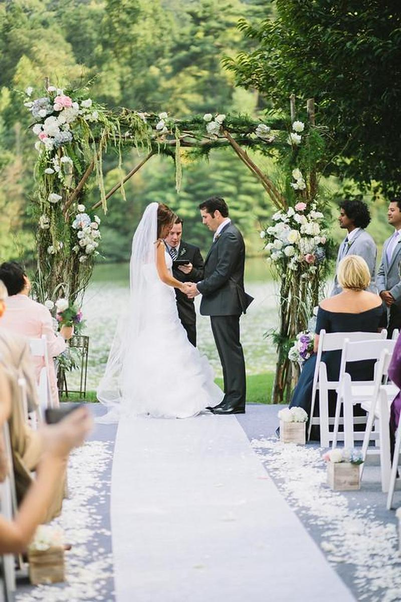 Kenmure Country Club wedding venue picture 7 of 8 - Provided by: Kenmure Country Club