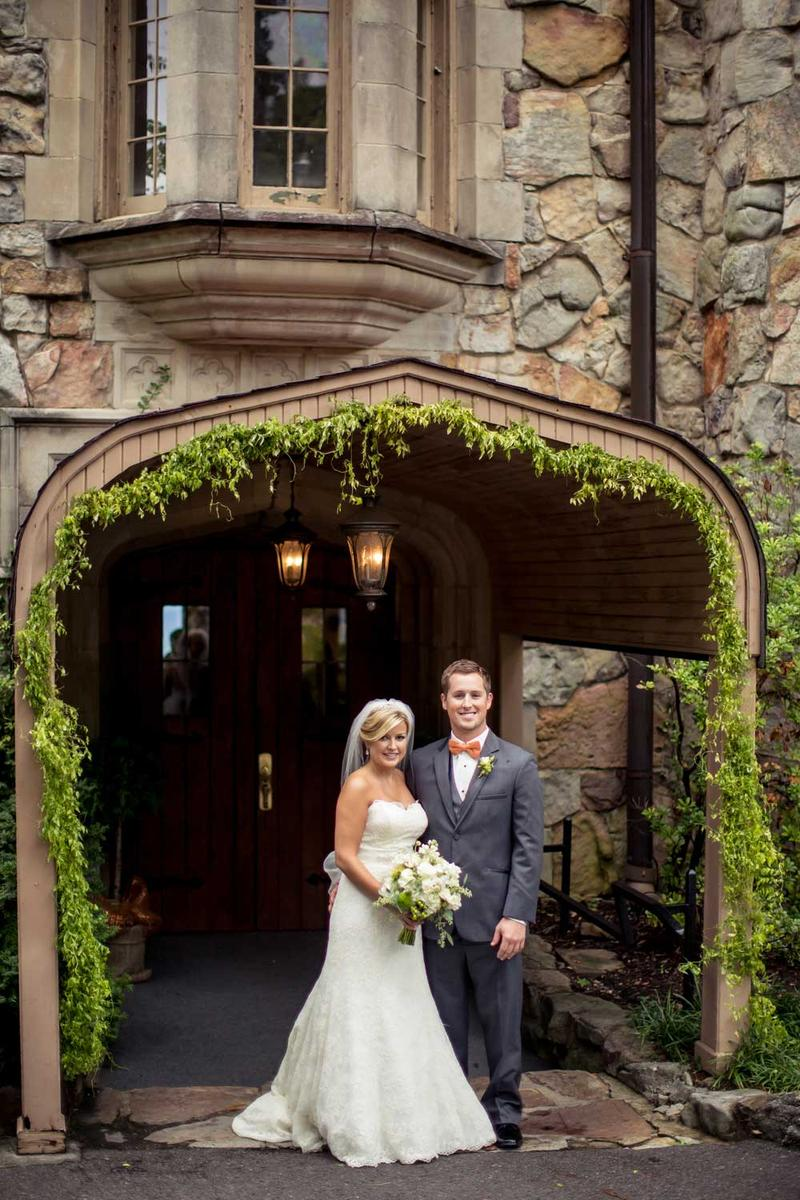 Lookout Mountain Club Weddings   Get Prices for Wedding ...
