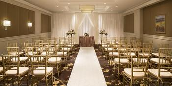 The Ritz-Carlton, Tysons Corner weddings in McLean VA