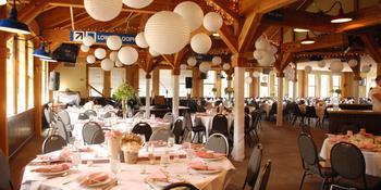 Schweitzer Mountain Resort weddings in Sandpoint ID