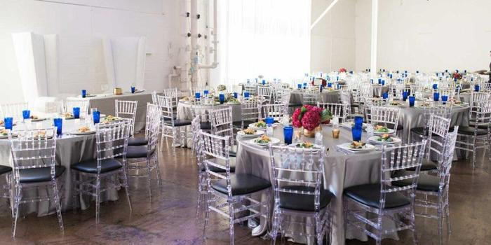 7 for Parties wedding venue picture 7 of 16 - Photo by: Jenny McElroy Photography