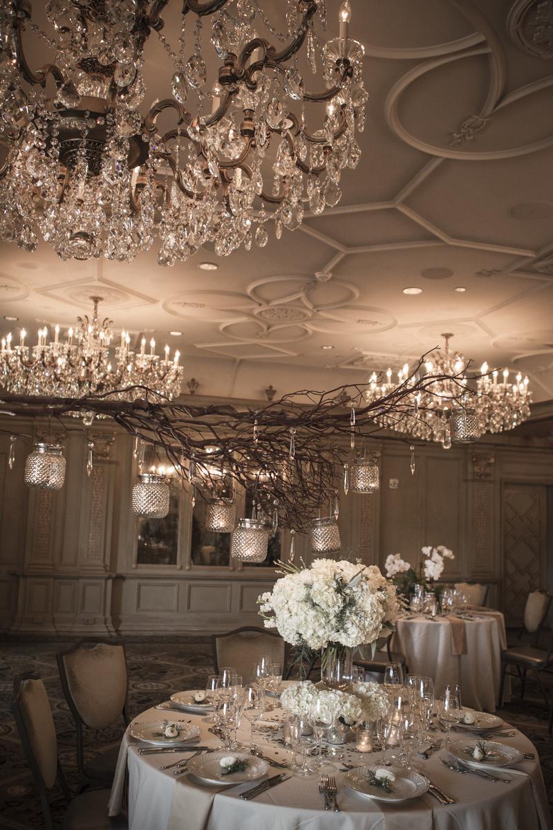Matrimonio Bohemien Hotel : Grand bohemian hotel asheville weddings