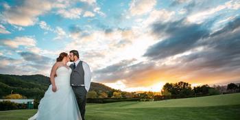 Eagle Ridge by Wedgewood Weddings weddings in Gilroy CA