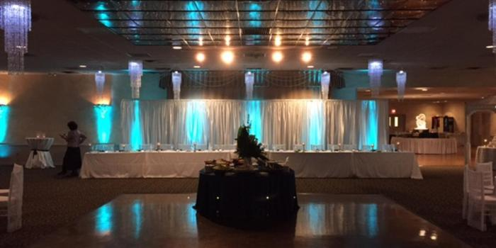 The Banquet Center at St. Noel wedding venue picture 5 of 13 - Provided by: The Banquet Center at St. Noel