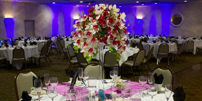The Banquet Center at St. Noel wedding venue picture 1 of 13 - Provided by: The Banquet Center at St. Noel