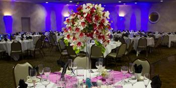 The Banquet Center at St. Noel weddings in Willoughby Hills OH