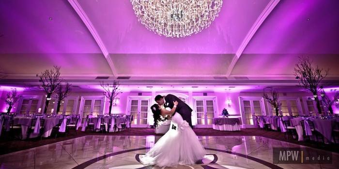 Wedding Halls In Nj | Fiesta Banquets Weddings Get Prices For Wedding Venues In Nj
