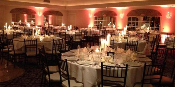 Fiesta Banquets Weddings Get Prices For Wedding Venues In Nj